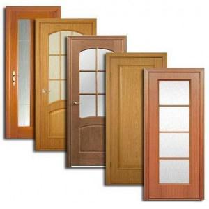Двери, дверные блоки Ачису