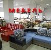Магазины мебели в Ачису