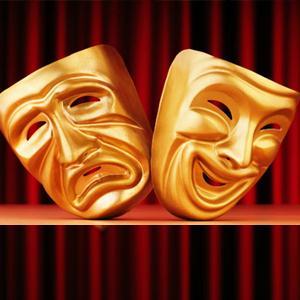Театры Ачису