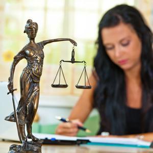 Юристы Ачису
